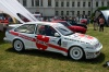 Ford Sierra RS 500